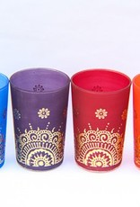Ifrane Tea Glass