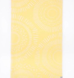 Tofino Towel Co Tofino Towel Turkish Towel