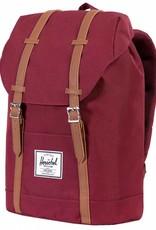 Herschel Herschel Retreat Backpack