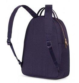 Herschel Herschel Nova XS backpack