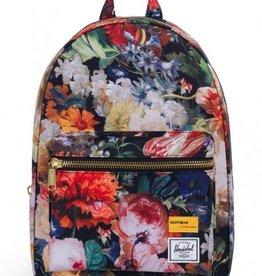 Herschel Herschel Grove XS backpack