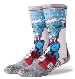 Stance Socks Stance Marvel Comics Socks