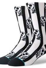 Stance Socks Stance Socks Nightmare Before Christmas