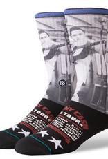 Stance Socks Johnny Cash Stance Socks