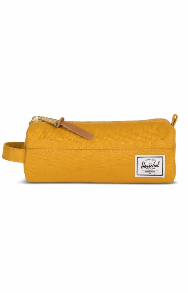 Herschel Herschel Settlement Pencil Case