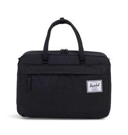 Herschel Herschel Bowen Messenger Bag