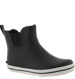 Kamik Canada Kamik Ladies Shelley Lo Rubber Boot