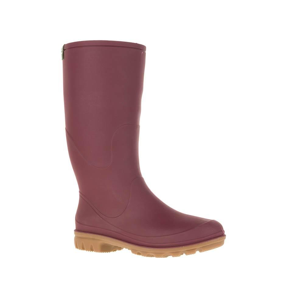 Kamik Canada Kamik Ladies Miranda Rubber Boot