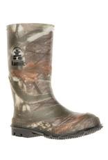 Kamik Canada Kamik Kids Stomp Boots
