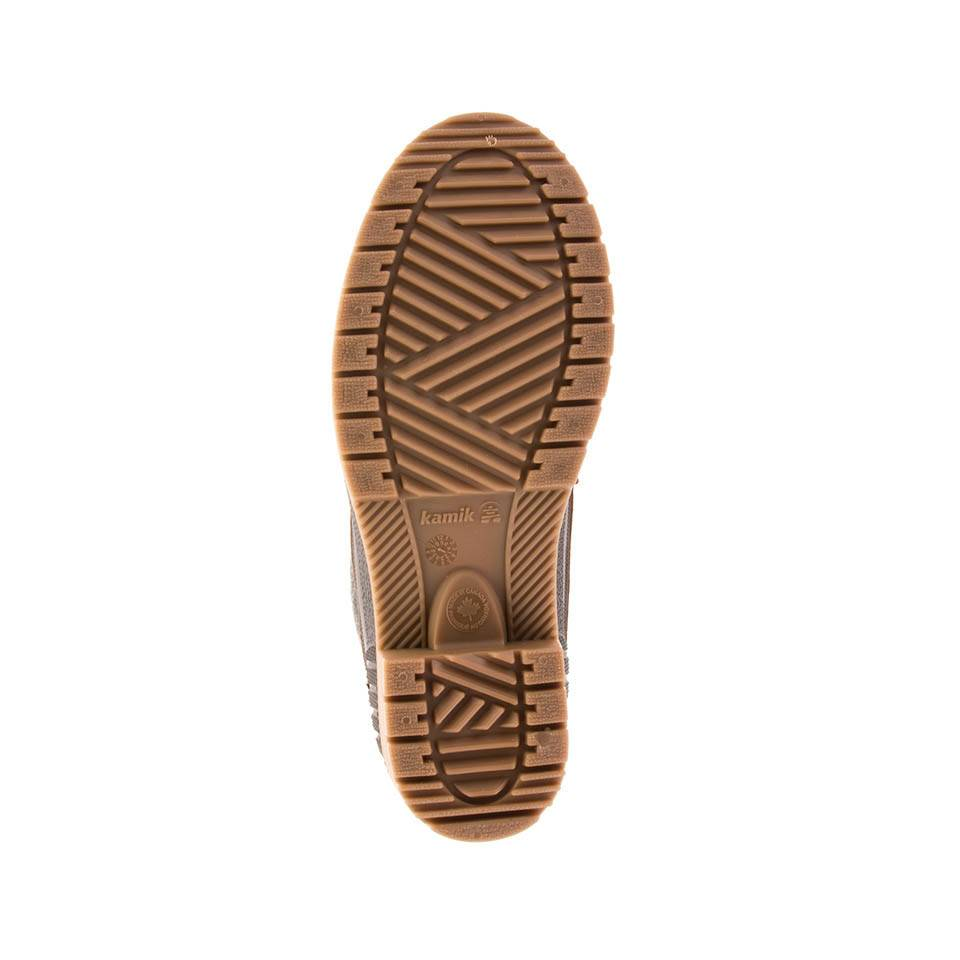 Kamik Canada Kamik Womens Evelyn 4 Boot