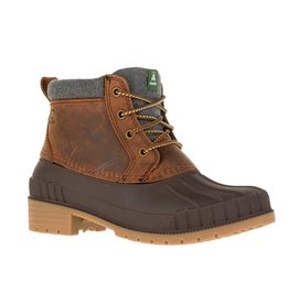 Kamik Canada Kamik Womens Evelyn 4 Boot