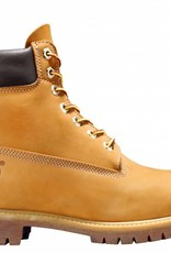 "Timberland Timberland Men's 6"" premium boot"
