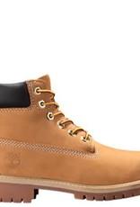 "Timberland Timberland Youth 6"" premium boots"