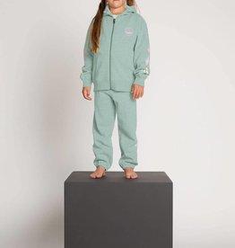 Volcom Volcom Toddler Girl's Zippety Zip Hoodie