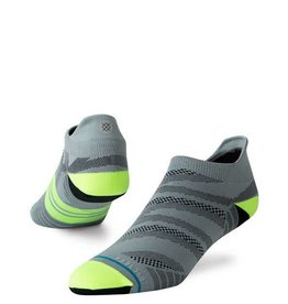 Stance Socks Stance Men's Run UNC - Tab - light