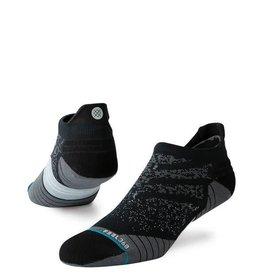 Stance Socks Stance Men's Run UNC - Tab