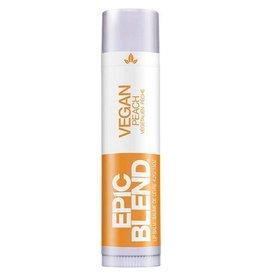 Epic Blend Epic Blend Lip Balm Vegan Peach