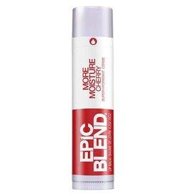 Epic Blend Epic Blend Lip Balm Cherry