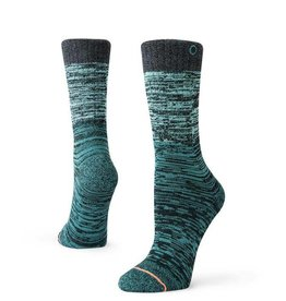 Stance Socks Stance Women's Adventure Socks