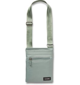Dakine Dakine Jive SP Purse