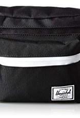 Herschel Herschel Seventeen Hip Pack
