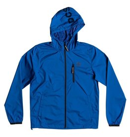 DC Shoe Co. DC Dagup 5M Jacket