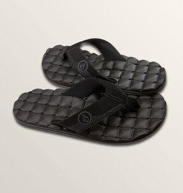 Volcom Volcom Men's Recliner Sandal