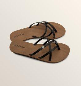 Volcom Volcom Women's New School Sandal