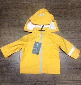 Kamik Canada Kamik Rain Coat