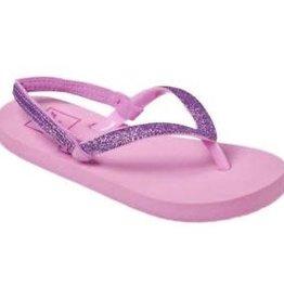 Reef Footwear Kids Stargazer Sandal
