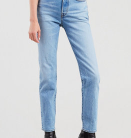 Levis Levi's Wedgie Icon fit Jeans for Women