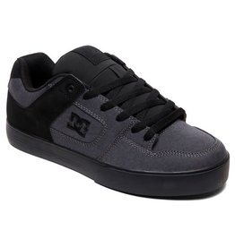 DC Shoe Co. DC Pure TX SE Mens Shoe - BB2