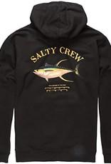 Salty Crew Salty Crew Ahi Mount Hood Fleece