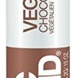 Epic Blend Epic Blend Lip Balm Vegan Chocolate