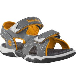 Timberland Adventure Seeker 2 strap Toddler Sandals