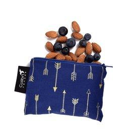 Colibri Canada Colibri Small Snack Bags
