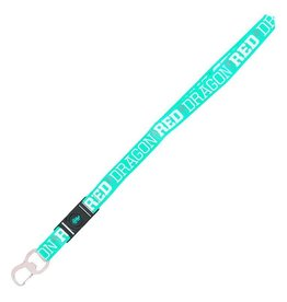 RDS Red Dragon Lanyards