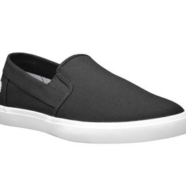 Timberland Timberland Men's Union Warf Slip On