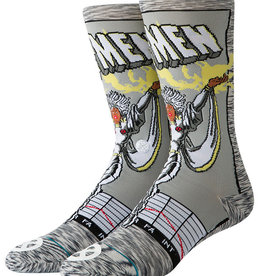 Stance Socks Stance Men's Marvel Socks