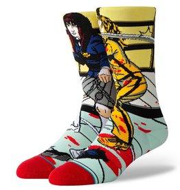 Stance Socks Stance Men's Kill Bill Socks