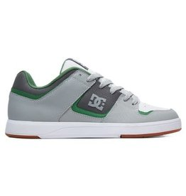 DC Shoe Co. DC Men's Cure