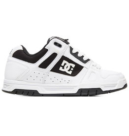 DC Shoe Co. DC Men's Stag