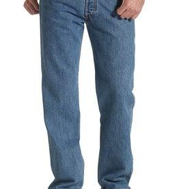 Levis Levi's 501® Jeans for Men