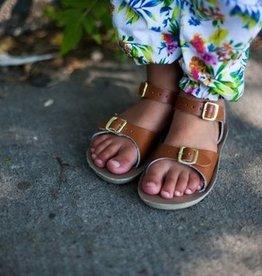 Salt Water Sandals Surfer Sandals Toddler
