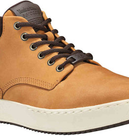 Timberland Timberland Men's City Roam Cup