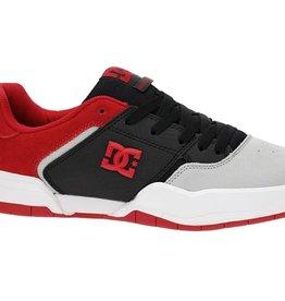 DC Shoe Co. DC Men's Central