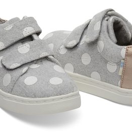 Toms Toddler Lenny Mid