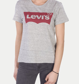 Levis Levi's Women's The Perfect Fit Tee