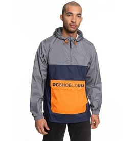 DC Shoe Co. DC Men's Sedgefield 2 Anorak