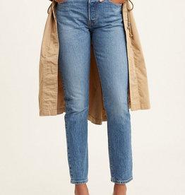 Levis Levi's 501® Jeans for Women